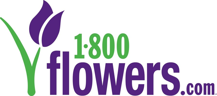 Planet Fitness 1800flowers