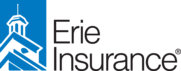 Erie Insurance Group Logo