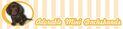 Adorable Mini Dachshunds Logo