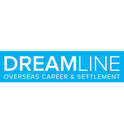Dreamline India Logo