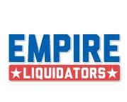 Empire Liquidators Logo