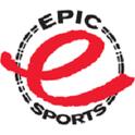Epic Sports Logo