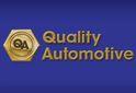 Quality Automotive Logo