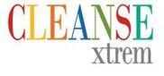 Cleanse Xtrem Logo