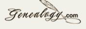 Genealogy.com Logo
