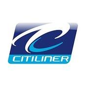Citiliner Logo