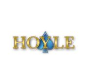 Hoyle Logo