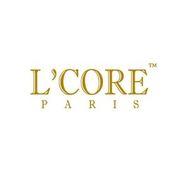 L'Core Paris Logo