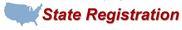 StateRegistration.org Logo