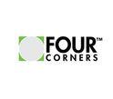 Four Corners Logo