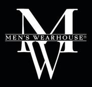 The Men's Warehouse Logo