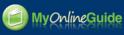 MyOnlineGuide Logo