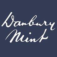 Danbury Mint Logo