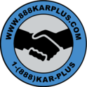 Karplus Warehouse Logo