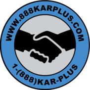 Karplus Warehouse Logo