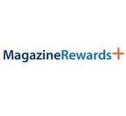 Magazine Rewards Plus Logo