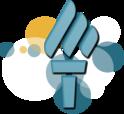 Torchmark Corporation Logo
