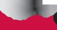 LocalNet Internet Services Logo