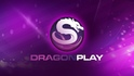 Dragonplay Logo