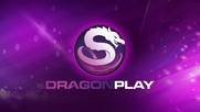 Dragonplay Logo