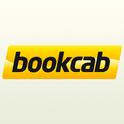BookCab Logo
