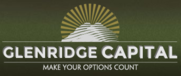 Glenridge Capital Logo