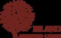 Island Assisted Living Logo