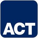 Account Control Technology [ACT] Logo