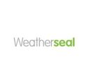 Weatherseal Home Improvements Logo