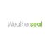 Weatherseal Home Improvements Logo