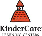 KinderCare Education  Customer Care