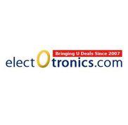 electOtronics.com Logo
