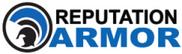 Reputation Armor Logo