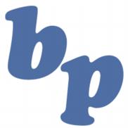 Backpage Logo