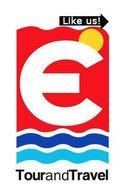 ETourandTravel Logo