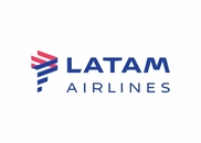 LATAM Airlines / LAN Airlines Logo