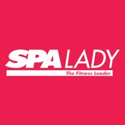 Spa Lady Logo