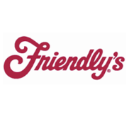 Friendly's Ice Cream / Friendly's Manufacturing & Retail Logo