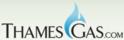 Thames Gas Logo