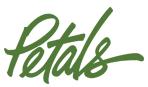Petals.com Logo