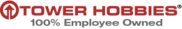 Tower Hobbies / Hobbico Logo