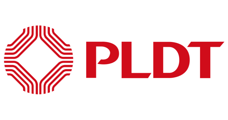 Philippine Long Distance Telephone [PLDT] Customer Service
