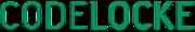 Codelocke Logo