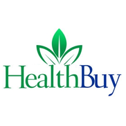 Health Buy Logo