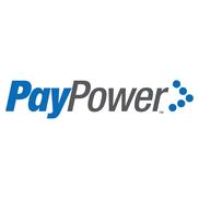 PayPower Logo
