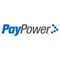 meijer paypower