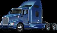 Trucks Etc. Logo