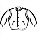 Extreme Jackets Logo