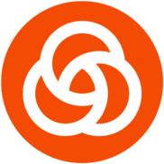 TriMet /  Tri-County Metropolitan Transportation District Of Oregon Logo