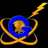 Global Telelinks Logo